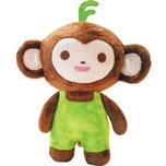 LF BikBik Monkey-F