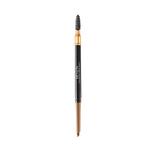 Revlon Cs Brow Pencil 210 Sft Brwn
