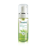 Himalaya Purifying Neem Foaming Face Wash, 150ml