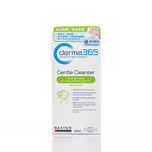 Derma365 Gentle Cleanser 500Ml