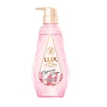 Lux Luminique Happiness Bloom Shampoo 450g