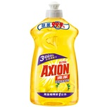 Ultra Axion Lemon 500ml-F