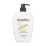 DermaVeen Shower & Bath Oil, 500ml