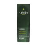 Rene Furterer Astera Sooth Serum, 75ml