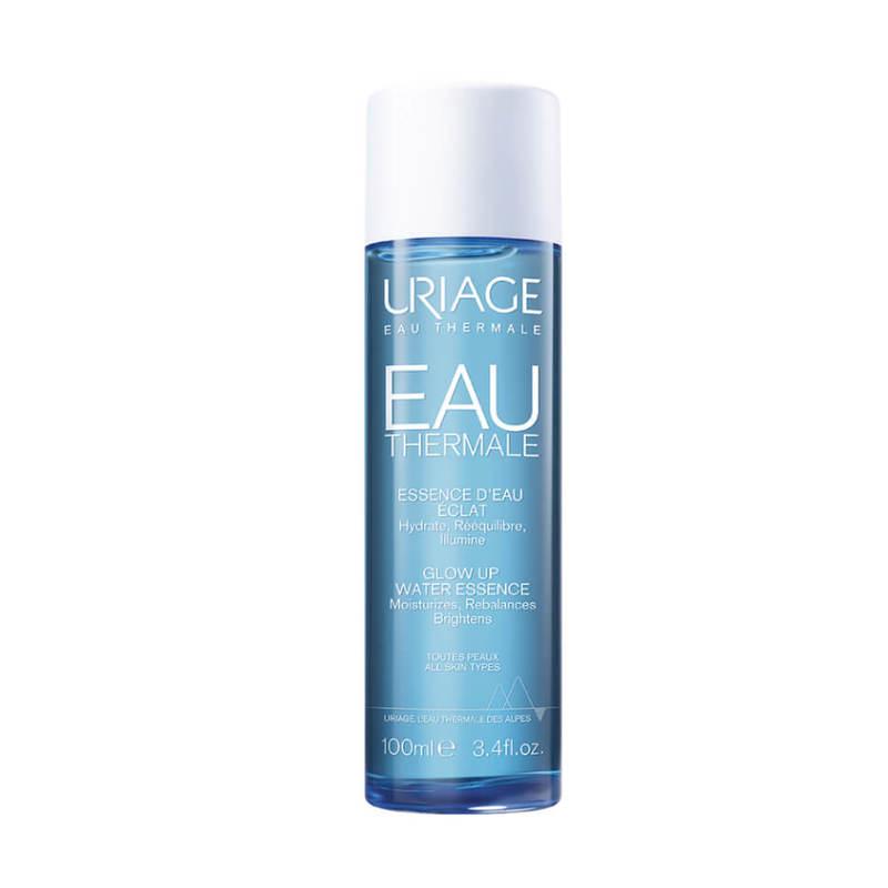 Uriage Glow Up Water Essence 100ml