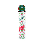 Batiste Dry Shampoo (Cherry) 200mL