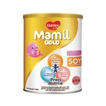 Dumex Mamil Gold Soy Infant Formula (0-12 months) 900g