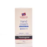 Neutrogena Hand Cream (Unscented) 56g