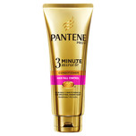 Pantene Hair Fall Control 3 Minute Miracle Conditioner, 70ml