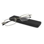 Magnivision Gavin 200 Unisex Reading Glasses