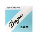 Dragon Balm, 20g