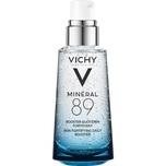 Vichy Mineral 89 R17