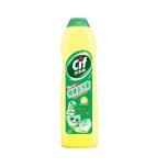 CIF Powerful Cream Cleanser (Lemon) 500mL