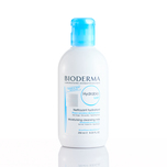 Bioderma Hydrabio Milky Clean 250mL