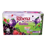 Ribena Mixed Berries Pastilles 40g