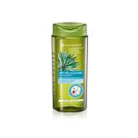 Yves Rocher Anti-Dandruff Shampoo, 300ml