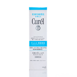 Curel Face Lotion 2 150mL