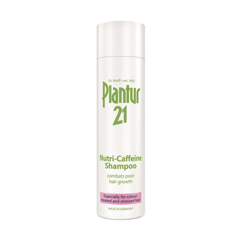 Plantur 21 Shampoo, 250ml