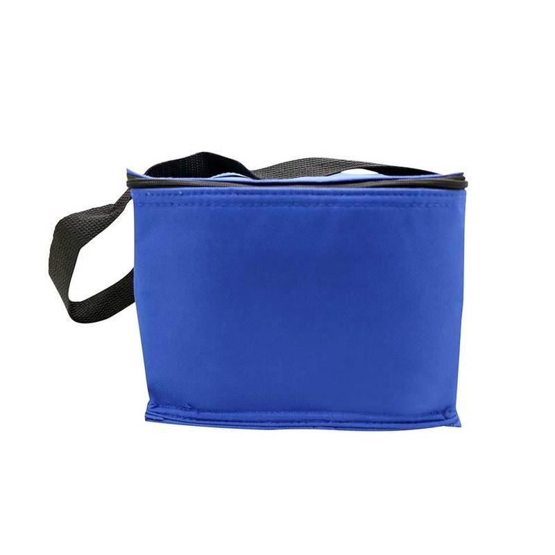 Vivomixx Coolbag Free Gift
