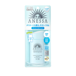 Anessa Moisture UV Sunscreen Mild Milk SPF35 PA+++ 60mL