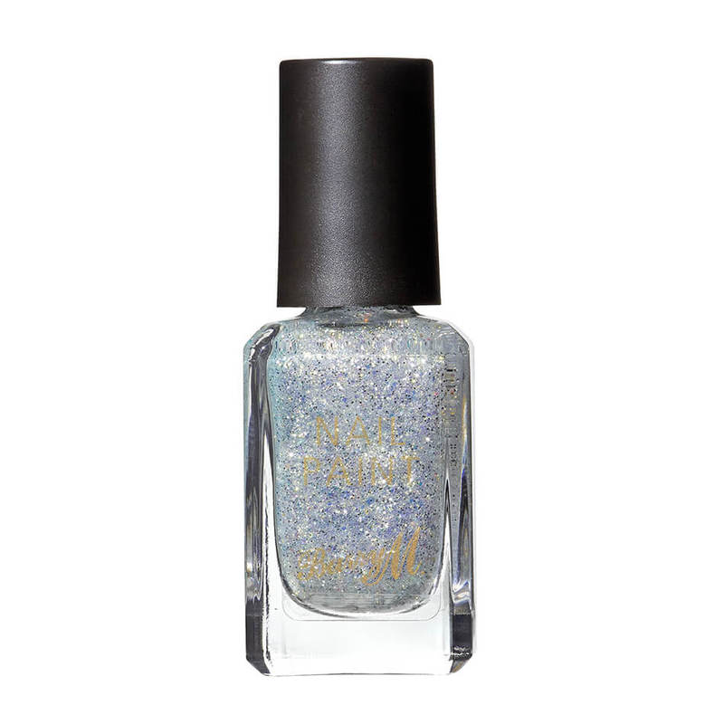 Barry M Nail Paint Whimsical Dreams, 1.2g