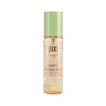 PIxI Vitamin Wakeup Mist 80mL