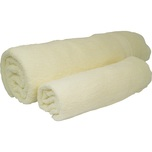 Mannings Cotton Towel x 2pcs