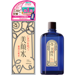Meishoku Medicated Skin Lotion 90mL