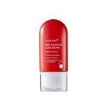 Medicube Red Capsule Suncream, 30g