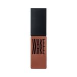 Wakemake Whipping Tok Tint 10 Chestnut Whip 7g