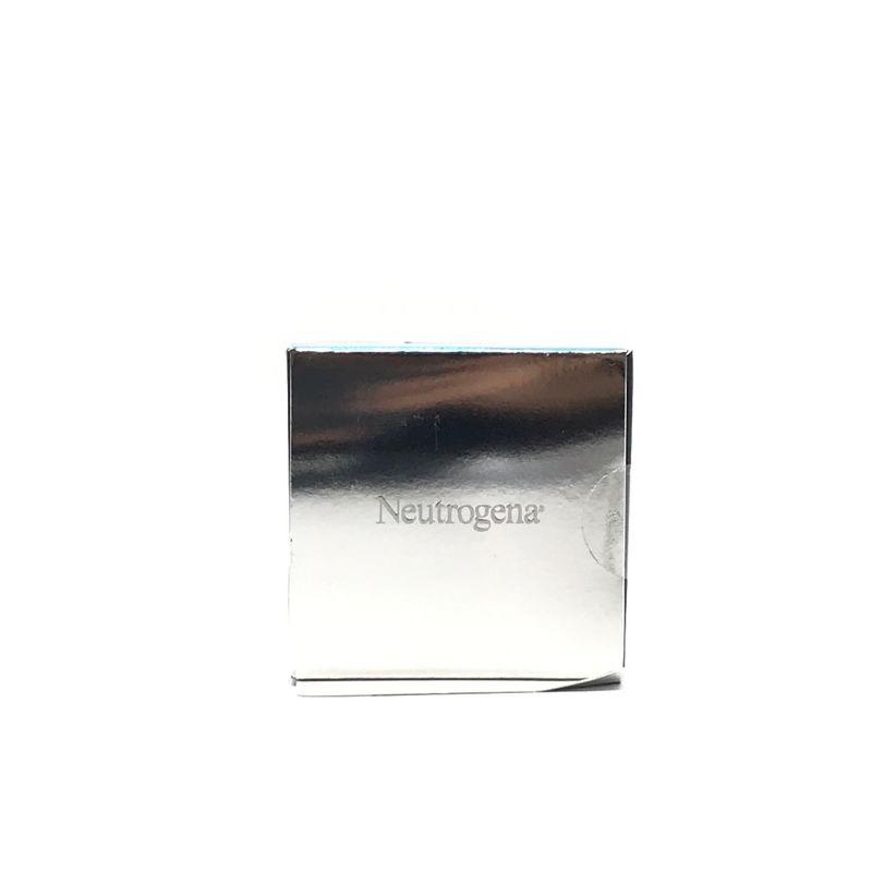 Neutrogena Hydro Boost Nourishing Gel Cream 50g