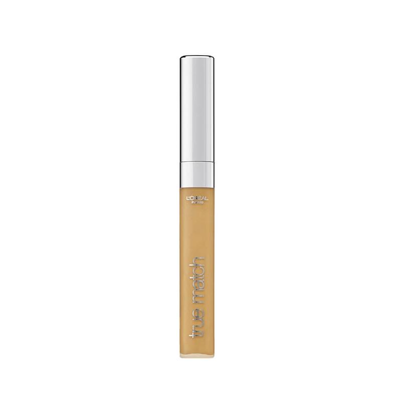 L'Oreal Paris True Match Liquid Concealer 7D/W