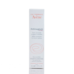 Avene Antirouge Relief Concentrat 30mL