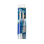 Mannings Maxpower Toothbrush+Fill-N 1Set