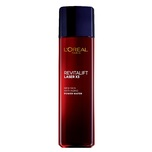 L'Oreal Paris Revitalift Laser X3 New Skin Anti-Aging Power Water 175mL