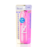 Biore Deodorant Z Spray Unscented 110mL