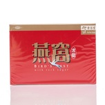 Eu Yan Sang Bird's Nest With Rock Sugar 70g X 6 bottles