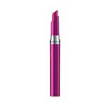 Revlon Ultra HD Gel Lip Color 770 HD Twilight