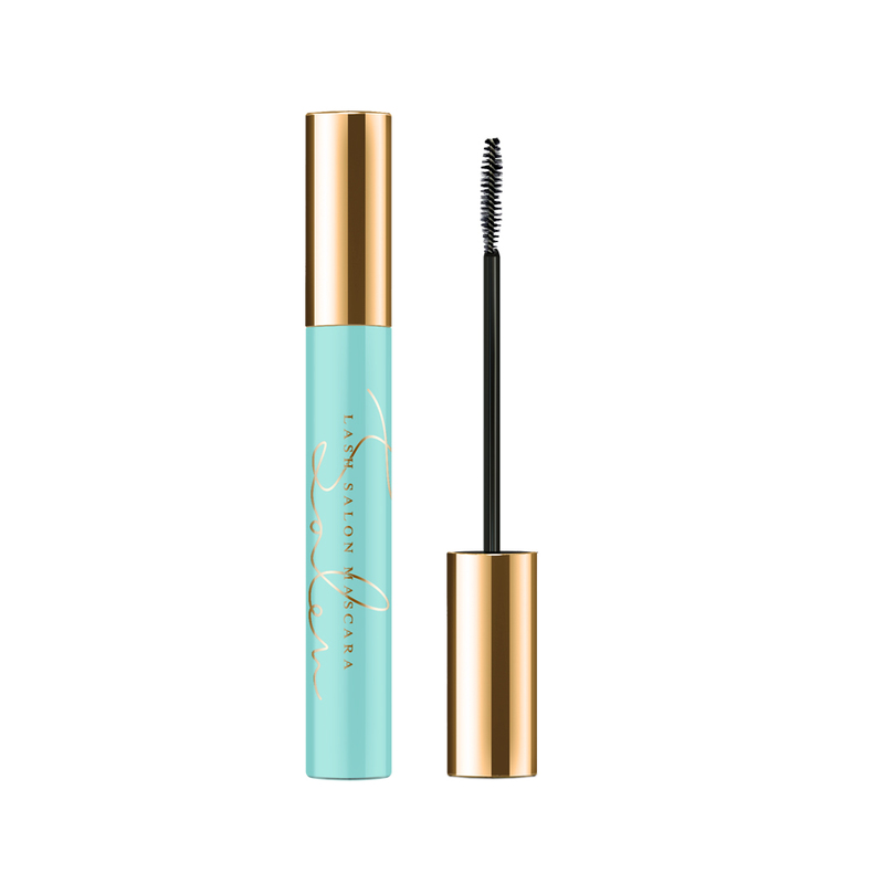 Bbia Lash Mascara Jc Curl 02 Velvet Brown 7ml