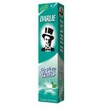 Darlie Fresh&Bright Toothpaste 200gx2pcs