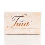 LAC Tau Collagen Drink 8s