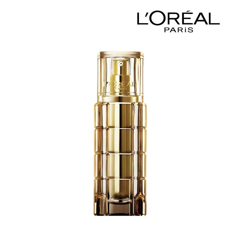 L'Oreal Paris Age Perfect Renaissance Cellulaire Ultimate Repair Essence 30ml
