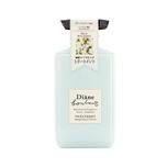 Moist Diane Bonheur Blue Jasmine Treatment 500mL