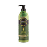 Botaneco Garden Trio Oil Body Lotion Moisturising, 400ml