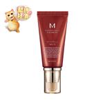 Missha Perfect Cover Bb Crm 21 (50mL)