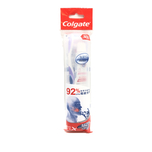 Colgate 360 Pro-Relief Toothbrush and Toothpaste Travel Kit