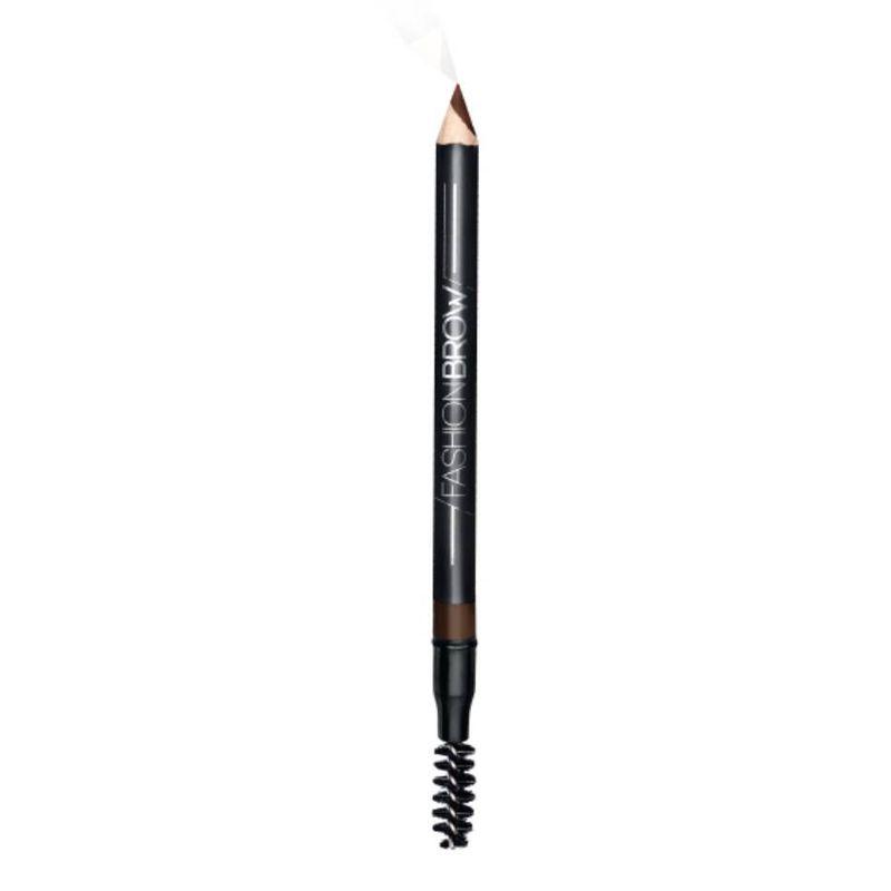 Maybelline Fashion Brow 3D Cream Pencil Dark Brown 1.5g