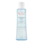 Avene Hydrance Essence-in-Lotion 200mL