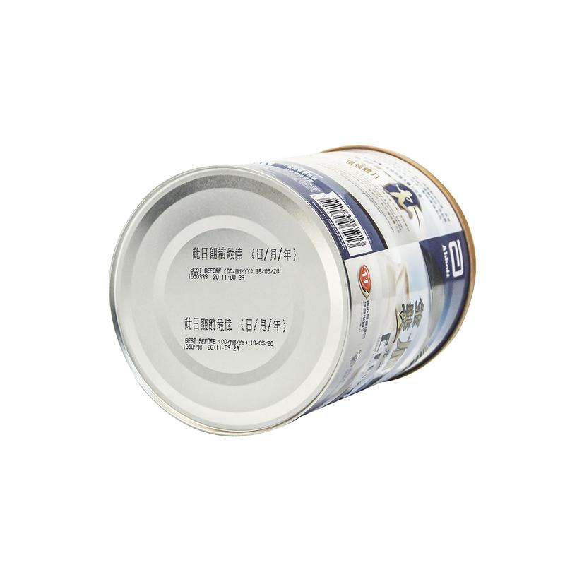 Ensure Vanilla Balance Nutrition Milk Powder 900g