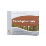 LAC French Pine Bark Extract 50pcs